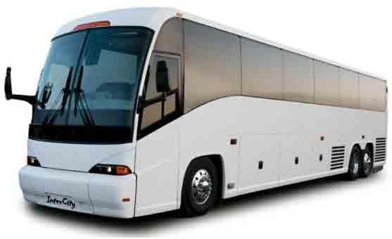 Автобус на 55-70 місць